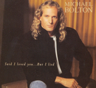 MB_-_Said_I_Loved_You_single_cover