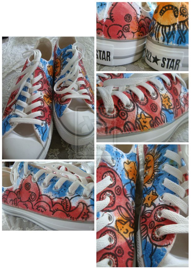 color_underwater_on_converse_by_2to7-d34qjey