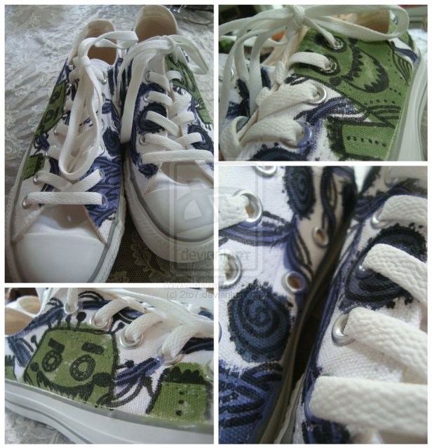 mr_greeny_on_converse_by_2to7-d34qhoz