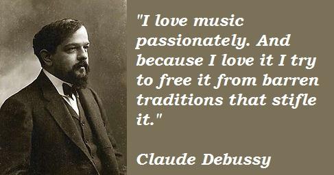 1-Claude-Debussy-Quotes-1