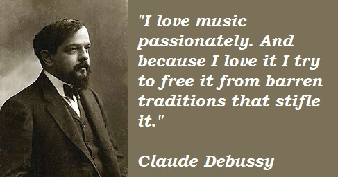 1-Claude-Debussy-Quotes-1