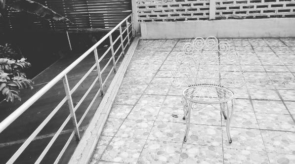 Screen Shot 2017-07-17 at 12.25.00 AM