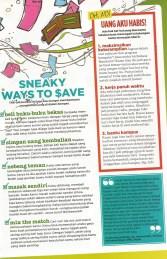 Seventeen_College Tips 5