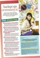 Seventeen_College Tips 6