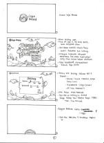 2 Storyboard