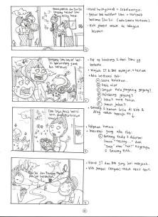 6 Storyboard