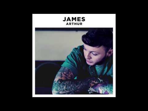 Cover Song: Roses • James Arthur feat EmeliSandé