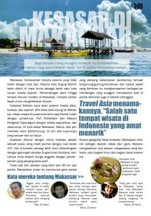 4 GO Makassar